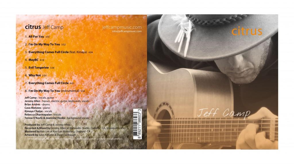 JC-cd-2side-v3