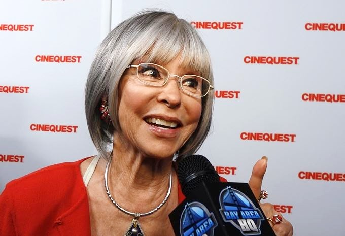 Rita-Moreno-Cinequest-2016-Interview