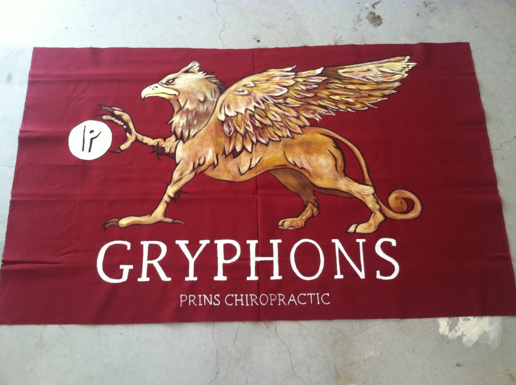 banner-gryph