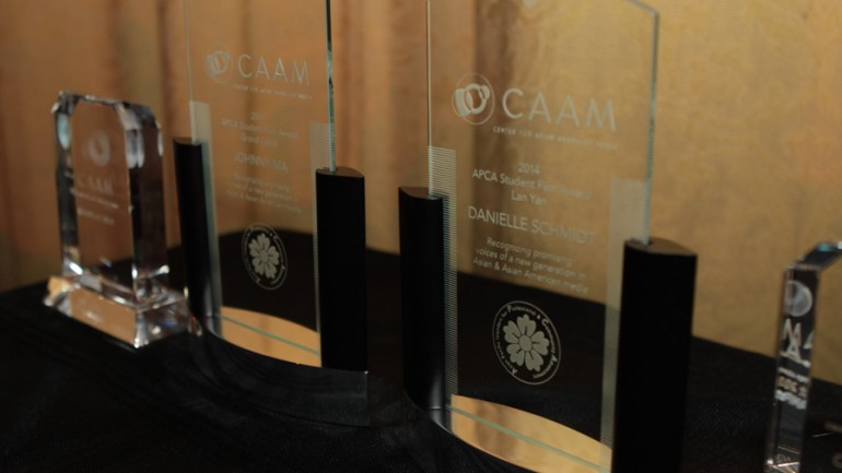 caamfest-2014-award-winners