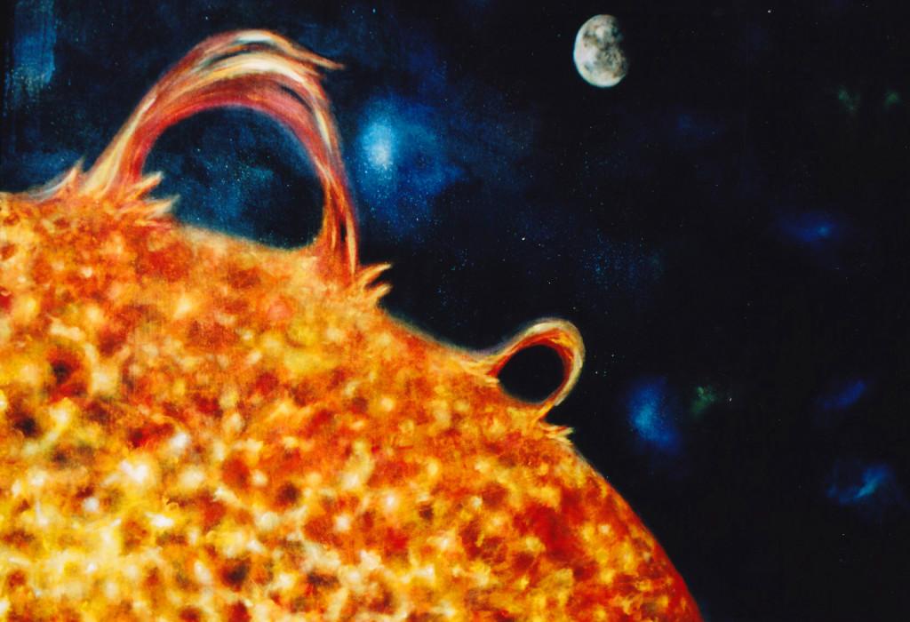 habitot-sun-detail