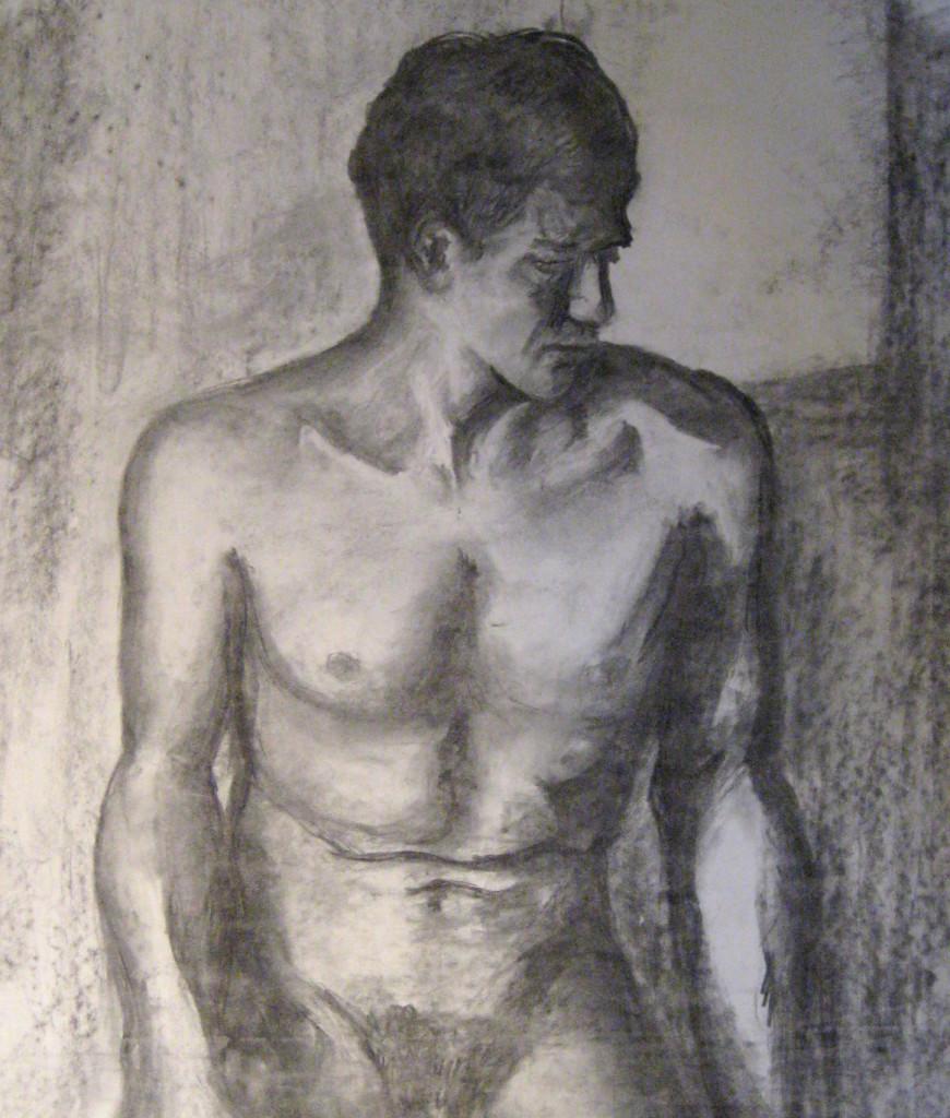 man-older