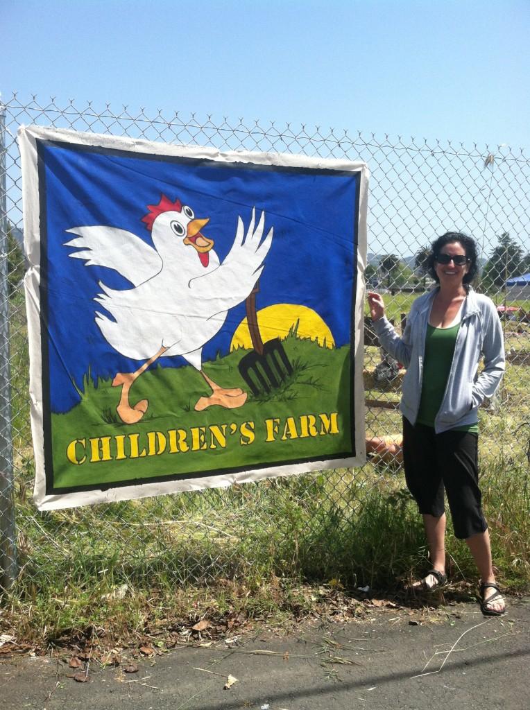 occupythefarm-banner