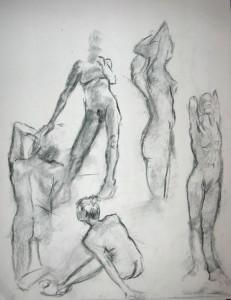quick-sketch