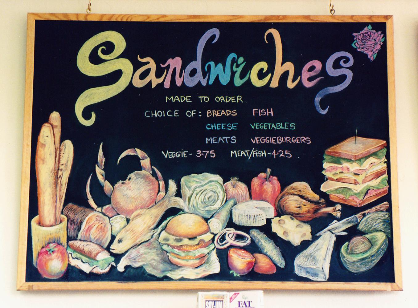 sandwich-harrys